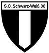 S.C. Schwarz-Weiß 06 e.V.