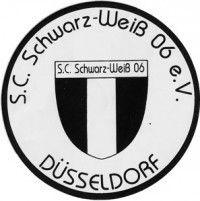 Schwarz-Weiß 06 geht in die neue Saison mit 19 Mannschaften