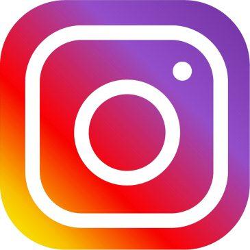 SC Schwarz-Weiß 06 jetzt auch bei Instagram