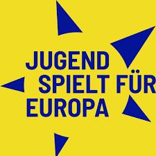 Jugend spielt für Europa kommt wieder nach Düsseldorf