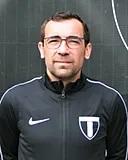 Trainer-Team verlängert für die Saison 2021/2022