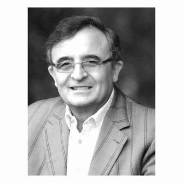 Wir trauern um Josef Bowinkelmann